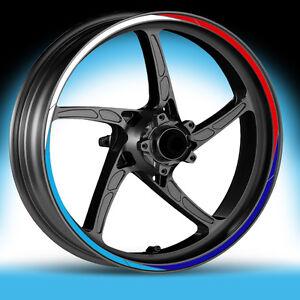 Adesivi-moto-BMW-MOTORRAD-strisce-RACING3-cerchi-ruote-stickers-M-motorrad