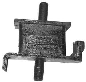 engine mount for toyota corolla ae86 rwd sprinter 4ac manual auto rh ebay co uk 4Ac Exhaust Manifold For 4Ac Exhaust Manifold For