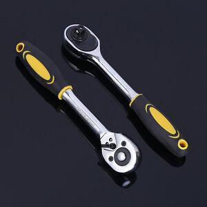 1-2-inch-Drive-Torque-Ratchet-Wrench-Socket-Quick-Release-Repair-Tool-Hot