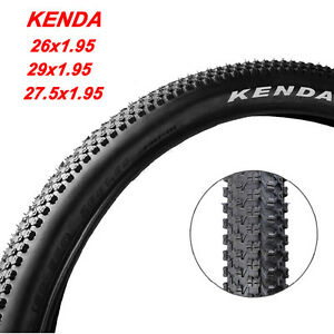 Kenda MTB Tire 26/27.5/29&#039;&#039;x1<wbr/>.95 SMALL BLOCK EIGHT K1047 DTC Mountain Bike Tire