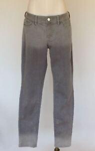 White Market skinny Jeans Black de gris House IwRnOq