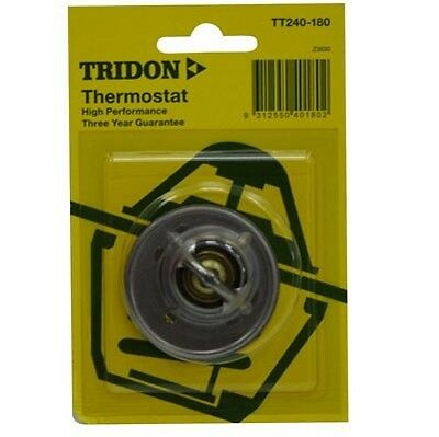 Tridon Thermostat - TT241-180 - Brand NEW Super Cheap Auto