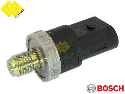 BOSCH F00R004269 Kit di riparazione Common Rail System