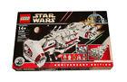 Star Wars Lego 10198 Tantive IV