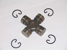 Universal Joint 1948-1956 Austin Atlantic Hereford Hampshire Westminster A70 A90