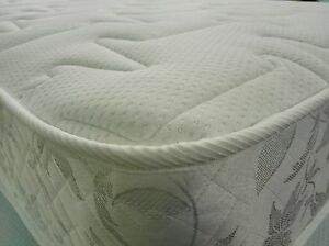 Orthopaedic-Reflex-Foam-Sprung-Dual-Side-Deep-Quilted-5ft-King-Size-Mattress