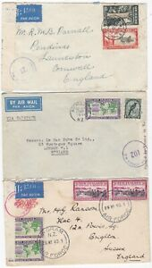 1940-1-3-x-NEW-ZEALAND-CENSORED-COVERS-gt-UK-1-VIA-CAPETOWN-1-AIR-FORCE-PMK