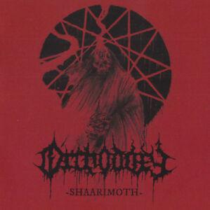 Orthodoxy-Shaarimoth-CD
