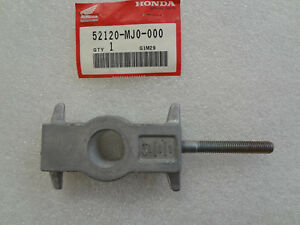 Kupplungsstahlscheiben TRW Honda VF 750 C Magna RC43 93-00