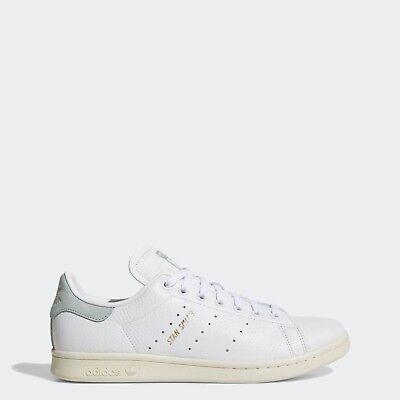 Adidas Women's Stan Smith (BZ0470