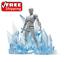 Effect-Ice-Iceberg-Figuarts-Figma-D-arts-rider-1-6-1-12-figure-hot-toys-model thumbnail 1