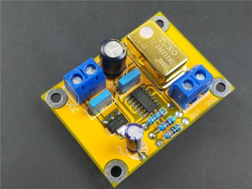 20 MHz 20.000 MHz Oscillateur 0.1ppm ultra précision Golden Oscillateur Horloge Power Supply