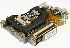 KES-400A Sony Playstation 3 PS3 Laser Lens Optical Pickup KES400AAA