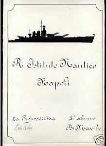 ISTITUTO-NAUTICO-SAGGIO-1939-40-C-SO-CAPITANI-DISEGNI
