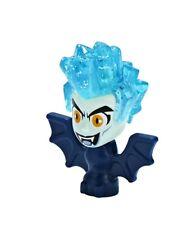 Lego Elves Molo Fledermaus Minifigur Figur Legofigur Vampir elf049 Neu