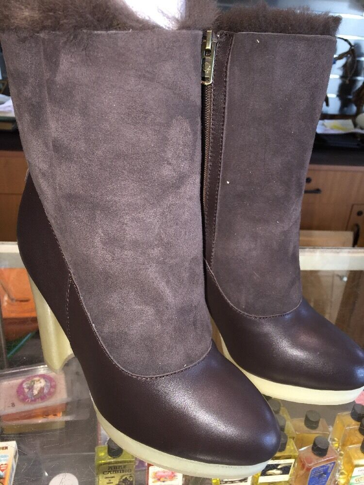 Australia Luxe Collective Boot Size MIGHTY Size Boot 8 80a4ed