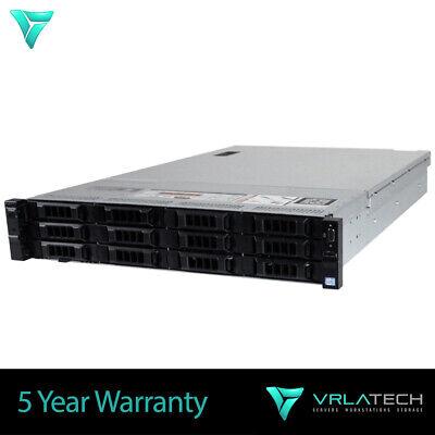 Original poweredge dell 3.5 hard drive blank filler R710 R720 R510 R520 R420 FL