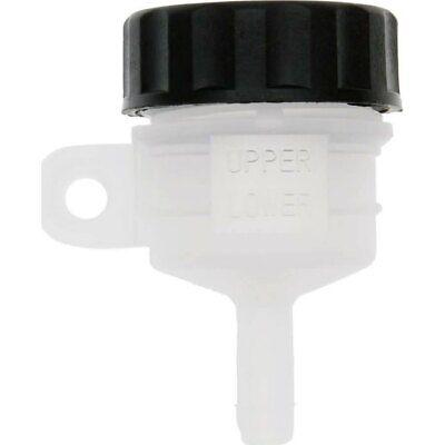 Bremsflüssigkeitsbehälter//Ausgleichsbehälter extern Rieju RR-RS2,MRX,Marathon,RS