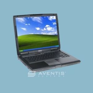 Dell Latitude D520 Client Configuration X64 Driver Download