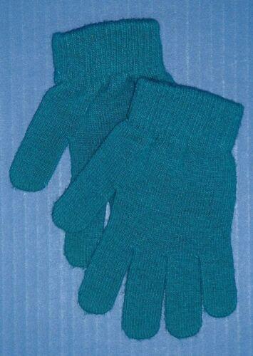 Gloves No Brand 2-3Y Girls Mittens 3-4Y Thinsulate 2-4Y Oilily 2Y
