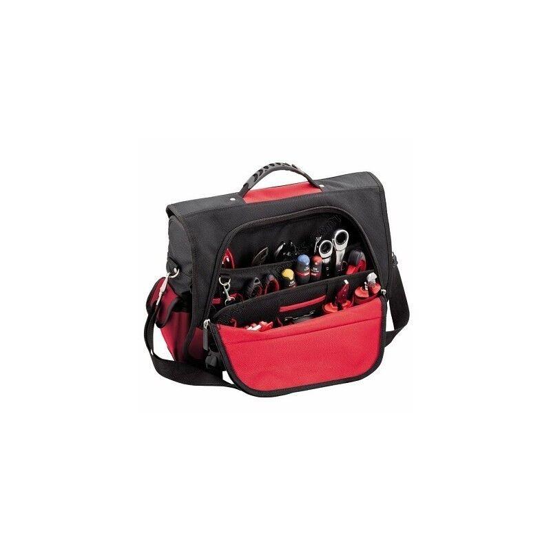 USAG 007 rv U00070033 Tasche für Werkzeuge und pc leer