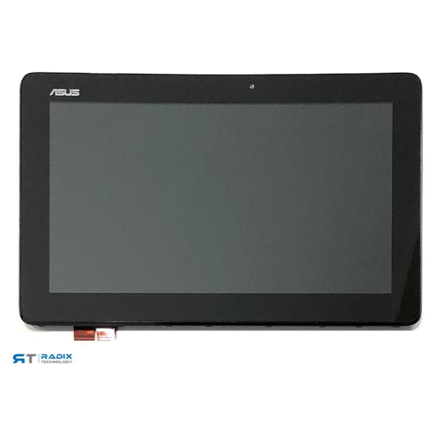 "ASUS T200 T200TA Transformer Book TOP11H86 V1.1 11.6"" LCD Touch Screen Digitizer"