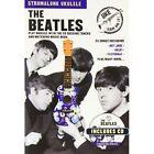 Strumalong Ukulele: Beatles Hits by Omnibus Press (Paperback, 2011)