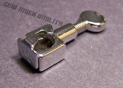 Needle Clamp #TA11034000 For Singer 2250 2259 2263 3323 4411 5511 5532 Curvy