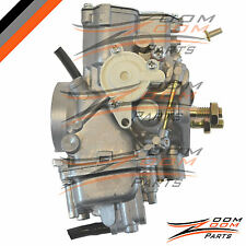 Carburetor For YAMAHA BIG BEAR 350 YFM 350 2x4 4x4 Carb ATV 1987-1996 YFM350 NEW
