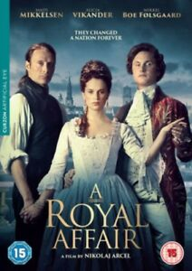 Nuevo-a-Royal-Affair-DVD