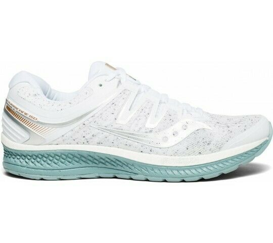 Saucony HURRICANE ISO 4 Mens Running shoes  Running Sneakers Men Run S20411-40  save up to 70% discount