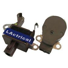 Hnew Alternator Voltage Regulator For Acura Ilx Honda Civic Cr V 24l 2012 15