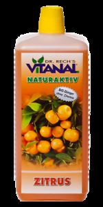 Vitanal-NaturAktiv-Zitrus-Biologisch-der-Umwelt-zuliebe-1-Liter