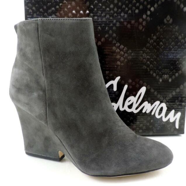 Women's Shoes Sam Edelman Wilson Wedge