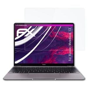 atFoliX-Glass-Protector-voor-Huawei-MateBook-13-9H-Beschermend-pantser