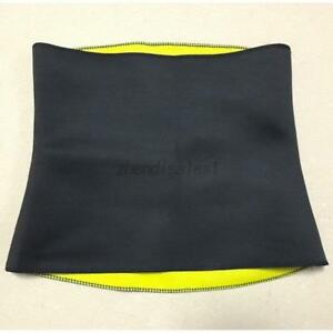 Burn-Fat-Girdle-Weight-Loss-Cincher-Body-Shaper-Slimming-Waist-Trimmer-Wrap-Belt