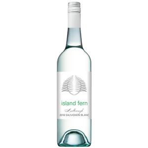 Island-Fern-New-Zealand-Marlborough-Sauvignon-Blanc-2018-White-Wine-12-Bottles