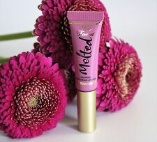 TOO FACED Melted Liquified Long Wear Lipstick (0.16 oz.) - Melted Fig
