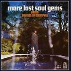More Lost Soul Gems From Sounds Of Memphis von Various Artists (2014)