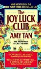 The Joy Luck Club by Amy Tan (1990, Paperback)