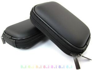 Camera-Hard-Case-BAG-for-Samsung-ES99-ES72-ST150-DV150F-DV100-MV900-PL120-PL210