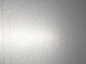 stahlblech verzinkt 1000 x 500 x 0 5 mm blech dx51 ebay. Black Bedroom Furniture Sets. Home Design Ideas