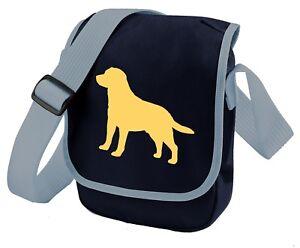 Labrador-Retriever-Shoulder-Bags-Dog-Walkers-Birthday-Xmas-Gift-Labradors-Bag