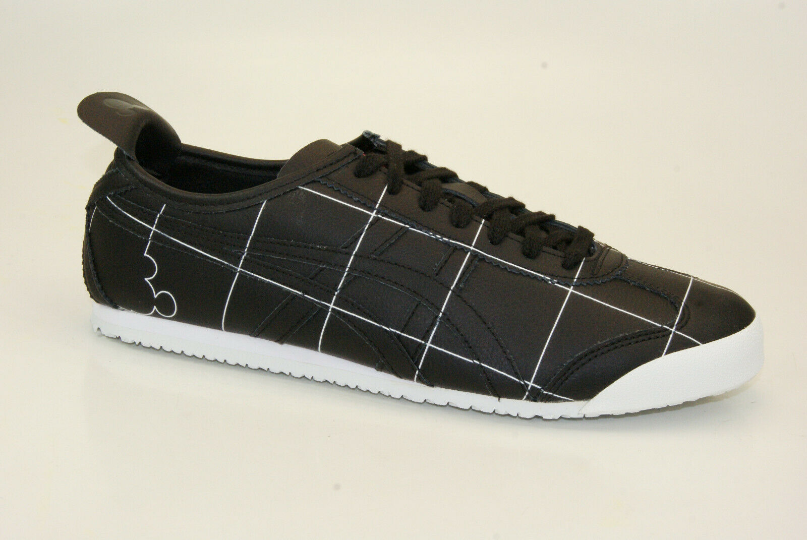 Asics Onitsuka Tiger Mexico 66 Disney Sneakers Trainers Men's Women's shoes