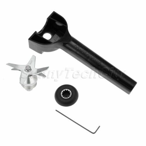 Kitchen Blender 6-Blade Removal Tool Drive Socket for 48oz /& 64oz Vitamix Parts