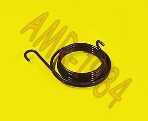 MOOLLA-ARRANQUE-MALAGUTI-F18-125-150-2000-02-ORIGINAL-CoDIGO-54600100