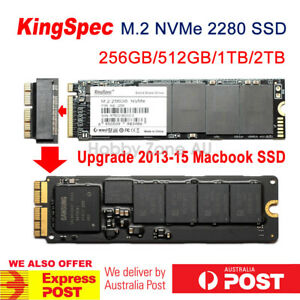KingSpec-M-2-NVMe-256GB-SSD-with-Adapter-for-2013-14-15-Macbook-Pro-SSD-Upgrade