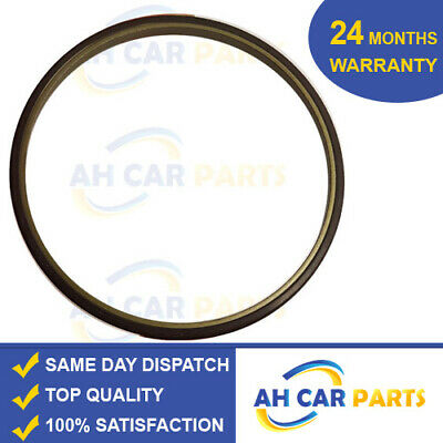 For Mercedes E//S Class W211 W221 R230 Front Left Right ABS Ring Magnetic Sensor