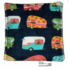 Camper-Pack-Hot-Cold-You-Pick-A-Scent-Microwave-Heating-Pad-Reusable