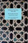 Embassy to Tamerlane, 1403-1406 by Ruy Gonzalez de Clavijo (Paperback, 2009)